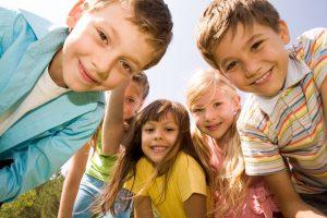 Pearland Daycare Enrichment Programs